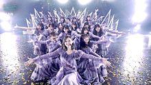 乃木坂46 白石麻衣 卒業コンサートの画像(和田まあやに関連した画像)