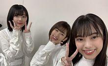 櫻坂46 欅坂46 遠藤光莉 1.66 last liveの画像(lastに関連した画像)