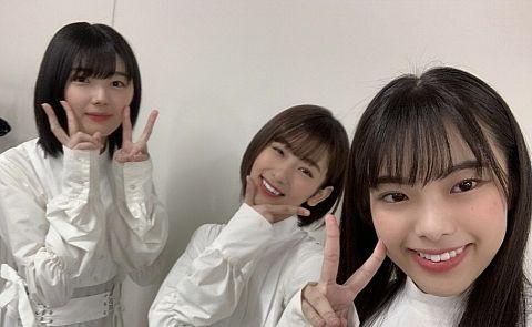 櫻坂46 欅坂46 遠藤光莉 1.66 last liveの画像 プリ画像
