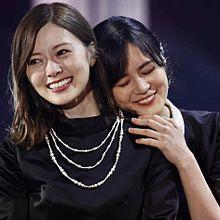 乃木坂46  白石麻衣 卒業コンサート 生田絵梨花 プリ画像