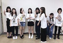 西野七瀬 乃木坂46 なーちゃん insの画像(能條愛未に関連した画像)