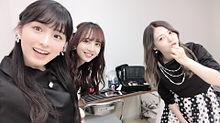 白石麻衣 乃木坂46  卒業コンサート 3.9の画像(大園桃子 白石麻衣に関連した画像)