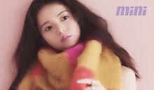 齋藤飛鳥 乃木坂46  miniの画像(MINIに関連した画像)