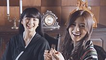 白石麻衣 乃木坂46 卒業記念 大園桃子の画像(大園桃子 白石麻衣に関連した画像)