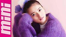 乃木坂46 齋藤飛鳥 miniの画像(MINIに関連した画像)