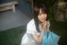 菅井友香 櫻坂46 欅坂46 uni's on airの画像(Onに関連した画像)