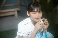 山﨑天 uni's on air  櫻坂46  欅坂46の画像(Onに関連した画像)