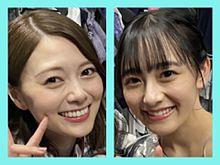 白石麻衣 乃木坂46 向井葉月 3.8 卒業コンサートの画像(向井葉月に関連した画像)