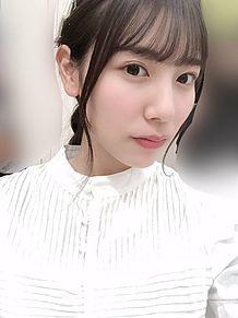 河田陽菜 日向坂46 1.35の画像(#日向坂46に関連した画像)