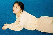 齋藤飛鳥 乃木坂46 sweetの画像(SWEETに関連した画像)