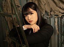 原田葵 櫻坂46 欅坂46 uni's on airの画像(ONに関連した画像)
