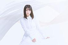 渡邉美穂 日向坂46 uni's on airの画像(ONに関連した画像)