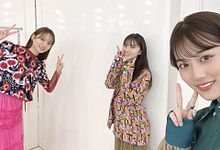乃木坂46 山下美月 ビッグコミックスピリッツの画像(ピリに関連した画像)