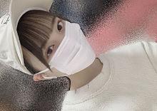 小坂菜緒 日向坂46 1.37の画像(#日向坂46に関連した画像)