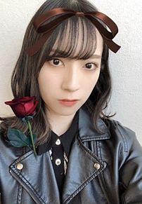 金村美玖 日向坂46 1.39の画像(#日向坂46に関連した画像)