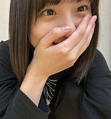 遠藤さくら 乃木坂46 1.51の画像(くらに関連した画像)