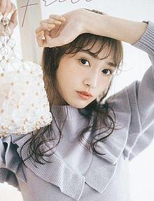 櫻坂46 欅坂46  渡辺梨加 rayの画像(rayに関連した画像)