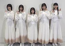 櫻坂46 ベストアーティスト 小林由依の画像(アーティストに関連した画像)