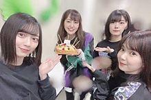 松平璃子 櫻坂46 森田ひかる 1.45の画像(松平璃子に関連した画像)