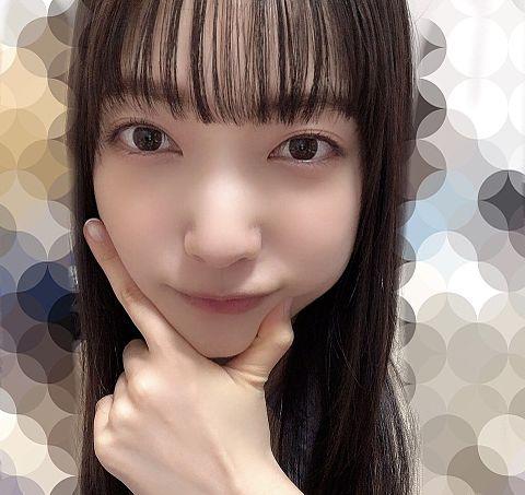 大園玲 櫻坂46 1.61の画像 プリ画像