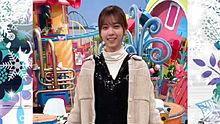 西野七瀬 乃木坂46 なーちゃん グータッチの画像(タッチに関連した画像)