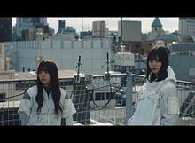 上村莉菜 松平璃子 櫻坂46 Buddies 欅坂46の画像(松平璃子に関連した画像)
