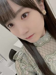 賀喜遥香 乃木坂46 ベストアーティスト 1.53の画像(ベストアーティストに関連した画像)