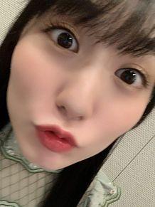 賀喜遥香 乃木坂46 ベストアーティスト 1.53の画像(アーティストに関連した画像)