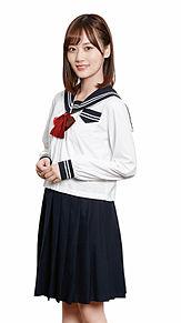 山下美月 乃木坂46 セブンイレブン 乃木恋の画像(セブンイレブンに関連した画像)