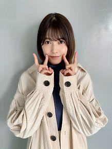 櫻坂46 渡邉理佐 アップトゥボーイの画像(アップに関連した画像)