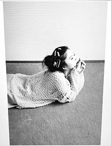 乃木坂46 齋藤飛鳥 11 miniの画像(Miniに関連した画像)