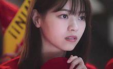 西野七瀬 乃木坂46 なーちゃん bs4k8kの画像(4kに関連した画像)