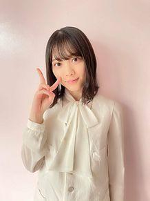 森田ひかる 櫻坂46 欅坂46 アップトゥボーイの画像(アップに関連した画像)