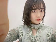 乃木坂46 清宮レイ 1.56 ベストアーティストの画像(アーティストに関連した画像)