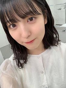 乃木坂46 早川聖来 1.54