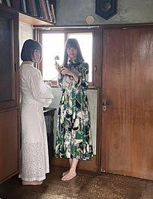櫻坂46 欅坂46 幸阪茉里乃 小林由依の画像(幸阪茉里乃に関連した画像)