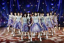 賀喜遥香 乃木坂46 4期生ライブの画像(林瑠奈に関連した画像)