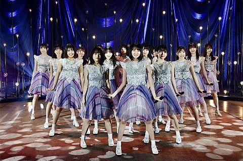 賀喜遥香 乃木坂46 4期生ライブの画像 プリ画像