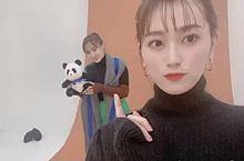 櫻坂46 菅井友香 守屋茜 1.01 ananの画像(菅井友香に関連した画像)