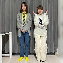 西野七瀬 乃木坂46 なーちゃん 伊藤かりんの画像(伊藤かりんに関連した画像)
