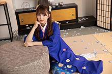 日向坂46 加藤史帆 uni's on airの画像(加藤史帆に関連した画像)