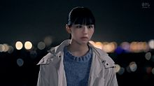 日向坂46 渡邉美穂 星になりたかった君と 1話の画像(1話に関連した画像)