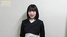 櫻坂46 fc 幸阪茉里乃の画像(幸阪茉里乃に関連した画像)