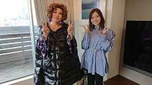 乃木坂46 白石麻衣 IKKOの画像(IKKOに関連した画像)