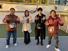 乃木坂46 白石麻衣 10万円でできるかなの画像(キングコングに関連した画像)