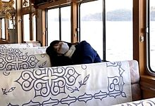 乃木坂46  西野七瀬 なーちゃん 週刊少年マガジンの画像(#西野七瀬に関連した画像)