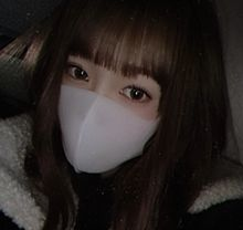 櫻坂46 小池美波 1.06の画像(小池美波に関連した画像)