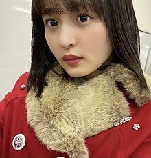 遠藤さくら 乃木坂46 1.51 紅白の画像(紅白に関連した画像)
