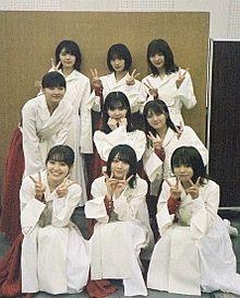 櫻坂46 紅白 1.45の画像(紅白に関連した画像)