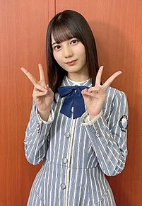 日向坂46 小坂菜緒 ヒノマルソウルの画像(ソウルに関連した画像)